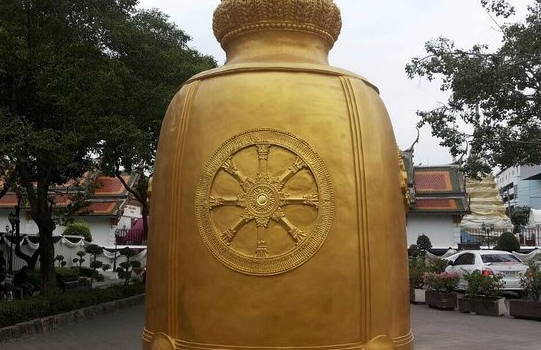 Wat Rakang Kositaram3