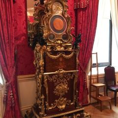 亨利王子的房間用戶圖片