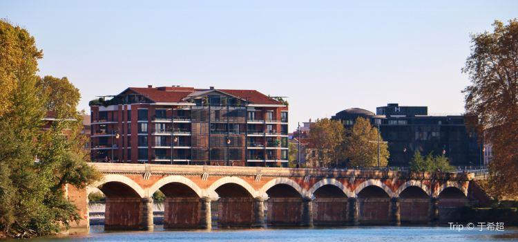 Garonne3
