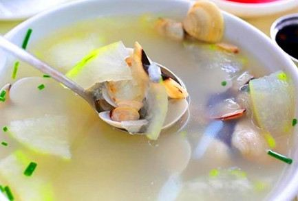 Xiaohaitun Seafood Restaurant2