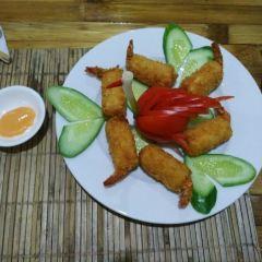 Cha Ca La Vong User Photo