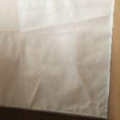 白洋澱卓潤建國溫泉用戶圖片