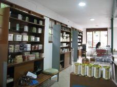 mlesna红茶店(galadari酒店分店)-科伦坡-兰兔子2015