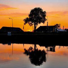Giethoorn User Photo