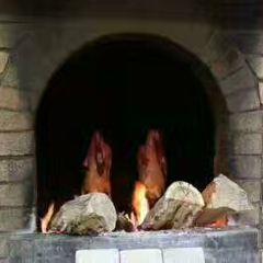 張記果木烤鴨用戶圖片