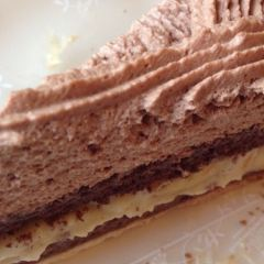 Pastry Snaffle's User Photo