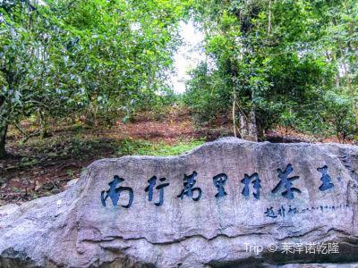 Hani Cultural Park
