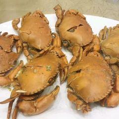 Dragon Inn Seafood Restaurant User Photo