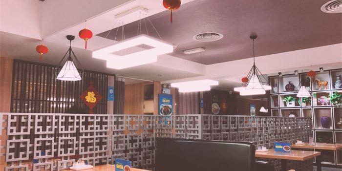可豫紅燒魚頭(緯二路店)3