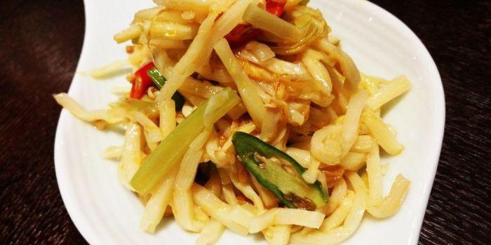 Qing Tai Shun2