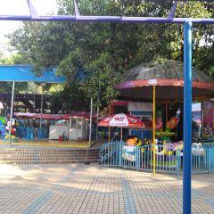 Shunde Daliang Banyuecheng Recreation Ground User Photo