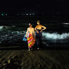 Jomtien Beach User Photo
