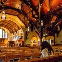 Christ Church Cathedral User Photo