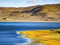 山南遊記丨山南,隱世紅塵間的西藏