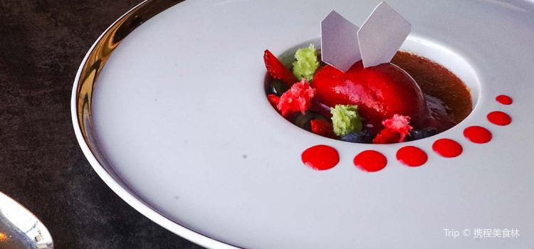 Wei Lan Hai Restaurant3