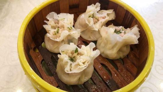 ZhongShuiJiao (WuHou)