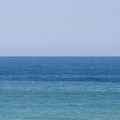 Spiaggia del Pozzillo User Photo
