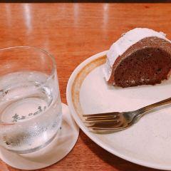 Kohi Morinotokei User Photo