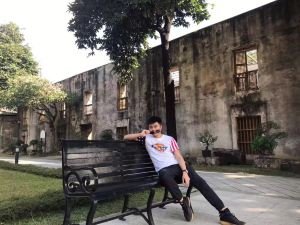 Manila,instagramworthydestinations