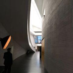Museum of Contemporary Art Kiasma User Photo