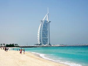 Dubai,instagramworthydestinations