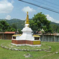 Tashi Ling Tibetan Village User Photo