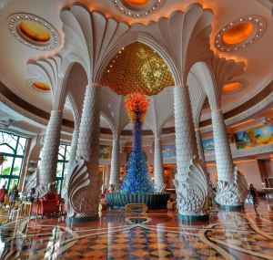 Poland,magicalhotel
