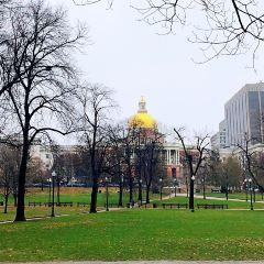 老州議會大廈用戶圖片