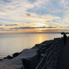 Lake Ontario User Photo