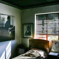 Nelson Mandela Former House User Photo