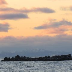 Cape Noshapu User Photo