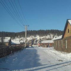北紅村用戶圖片