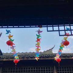 Tianyi Hot Spring Resort User Photo