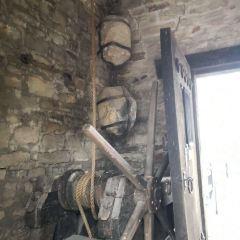 Old Fort Niagara User Photo