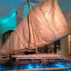 Voyager New Zealand Maritime Museum User Photo