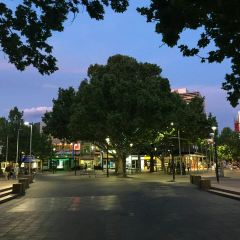Canberra Centre User Photo