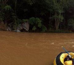 Thai Adventure Rafting User Photo