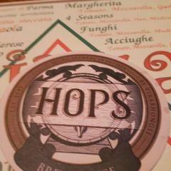 Hops Brew House User Photo