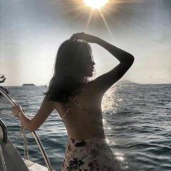 艇盟豪華遊艇俱樂部用戶圖片
