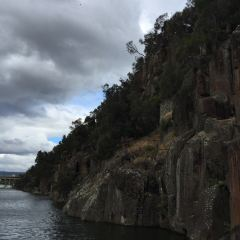 Cataract Gorge Reserve User Photo