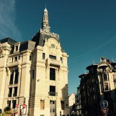 Tour Philippe le Bon用戶圖片
