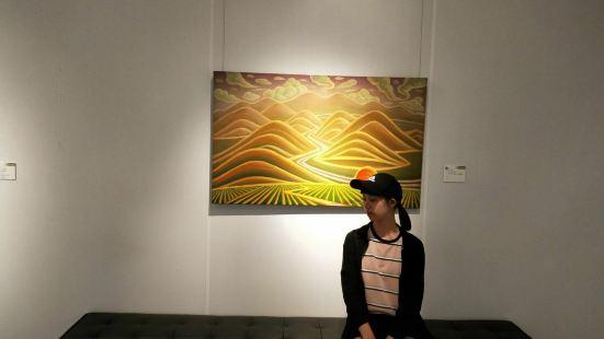 Dadong Culture & Arts Center