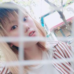YiFa ShangYe Jie User Photo