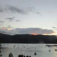 Shute Harbour User Photo