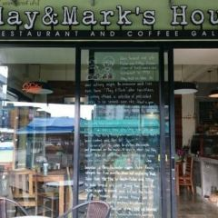 May & Mark Restaurant用戶圖片