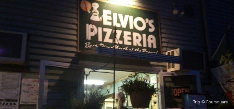 Elvio's Pizzeria & Restaurant2