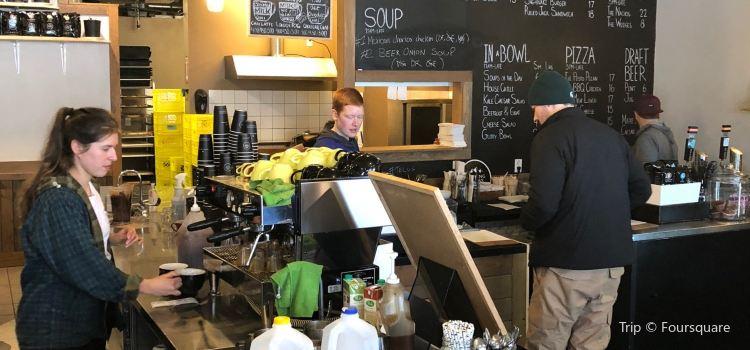 Double Black Cafe2