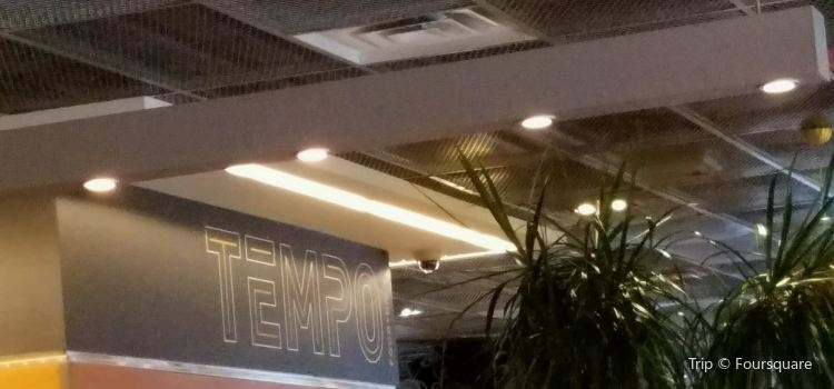 Tempo Food + Drink2
