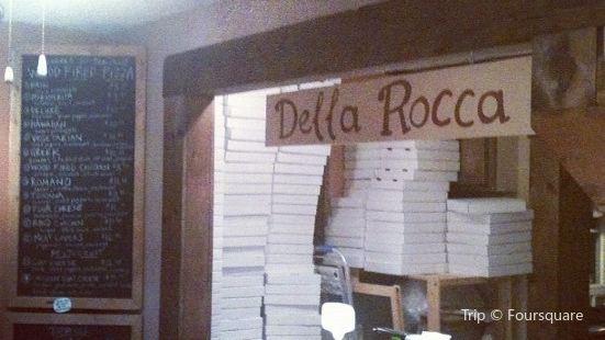 Della Rocca Pizzeria
