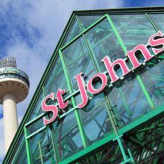 St John's Beacon User Photo